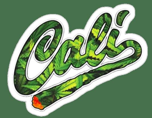 Cali Exotic Weed